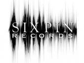 Six Pin Records