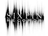 Six Pin Records