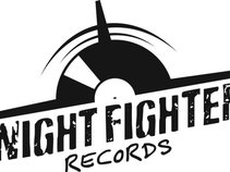 Night Fighter Records