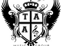 T.A. Affiliate Music Group