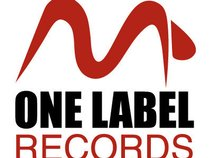 One Label Records