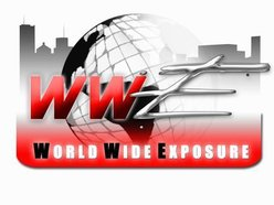 World Wide Exposure Management & Booking Agency