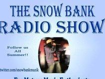 Snow Bank Muzik
