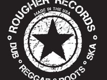Rougher Records
