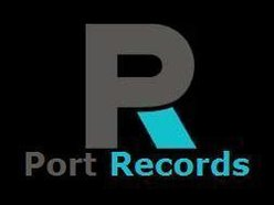 Port Records