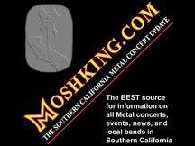 Moshking.com