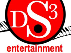 The DS3 Entertainment Group