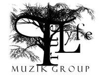 True Lyfe Muzik Group