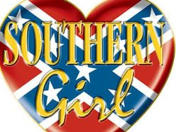 Southern Girl Productions