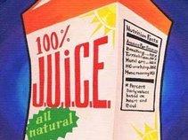 Juice County Management