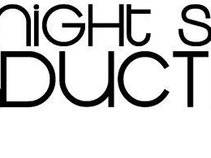 One Night Stand Productions