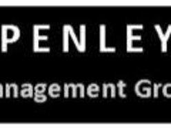 Penley Management Group