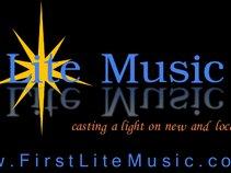 First Lite Music Ltd.