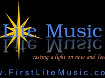 First Lite Music Ltd.