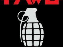 F.A.W.O. Records