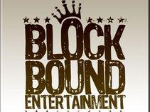 BlockBound Entertainment, LLC