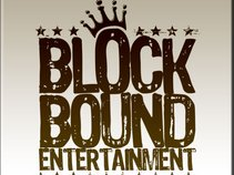 BlockBound Entertainment, LLC