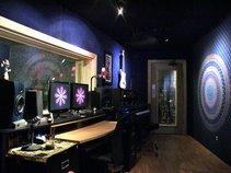 Gypsy Soul Studios