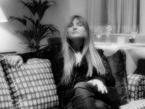 Donna Love