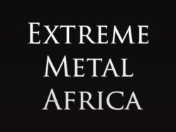 Extreme Metal Africa