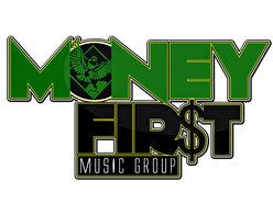 Money First Music Group