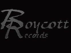 Boycott Records, LLC