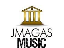 J Magas Music
