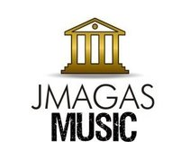 J Magas Music