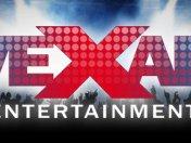 Vexar Entertainment