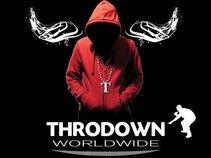 Throdown Worldwide
