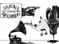 Arjuna Records