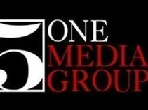 5ONE Media Group, LLC