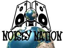 NOISEY NATION