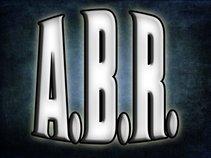 Aurora Borealis Records