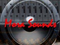 Mora Sounds