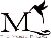 The Moxie Promo