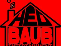 Hedbaub Entertainment