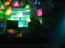 X-Treme Events Peru