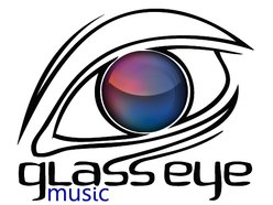 Glass Eye Music