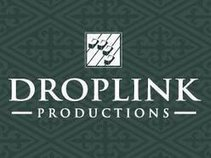 Droplink Studios & Productions
