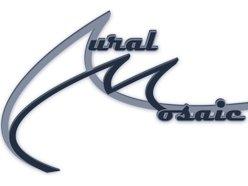 Aural Mosaic Records