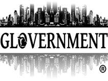 Glovernment Management