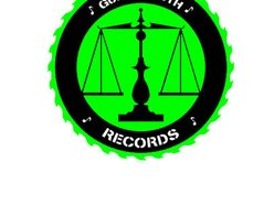 Guilty Truth Records