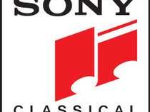 Sony Classical International
