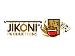 Jikoni Productions