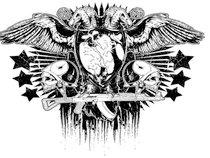 Rogue Records America