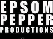 Epsom Pepper Productions