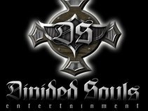 Divided Souls Ent.,LLC