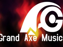 Grand Axe Music