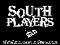 South Players